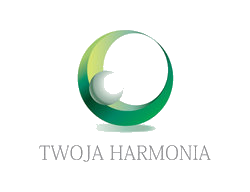 Chaos i Harmonia